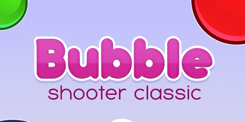 Image Bubble Shooter Classic