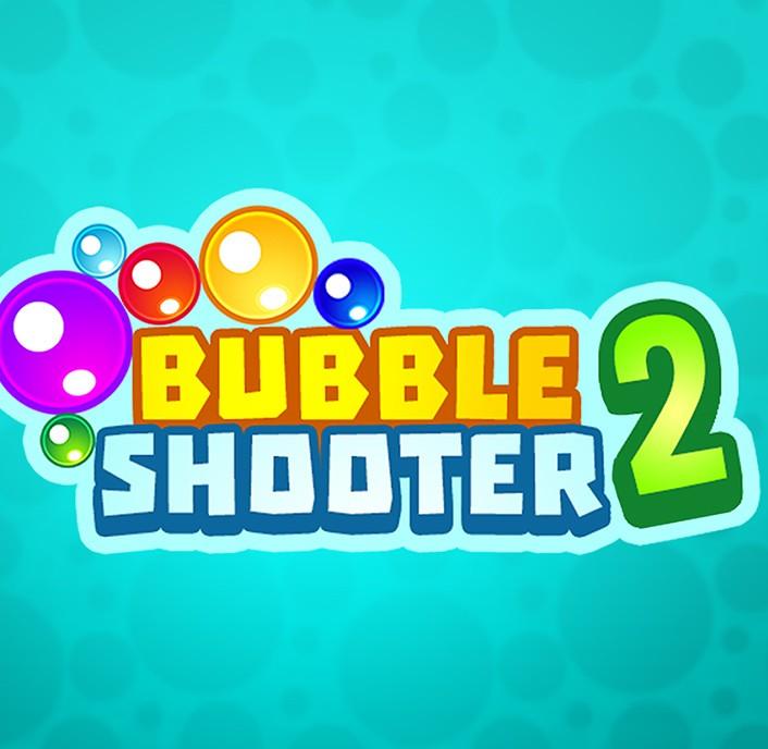 Bubble 2 Kostenlos Spielen