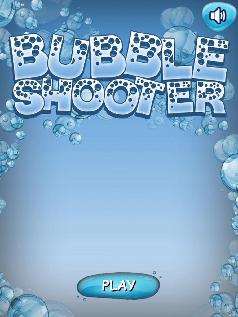 Image Bubbleshooter kostenlos