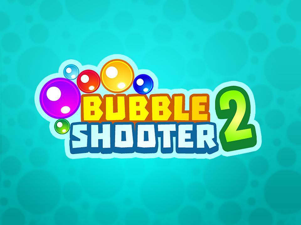 Image Bubbleshooter 2