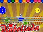 Pinboliada Shooter